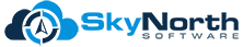 SkyNorth Software